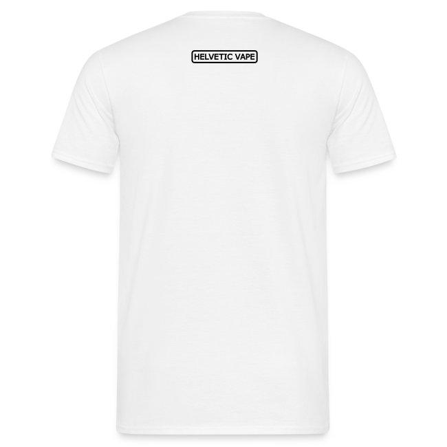 tshirt 95 v1 exp