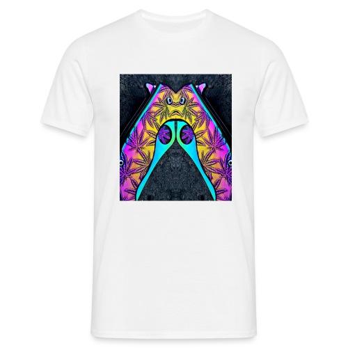 2807774 L - Männer T-Shirt