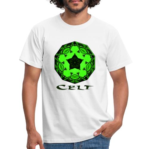 Celt djf - Camiseta hombre