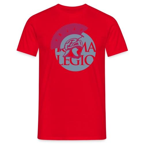 romalegio - Camiseta hombre