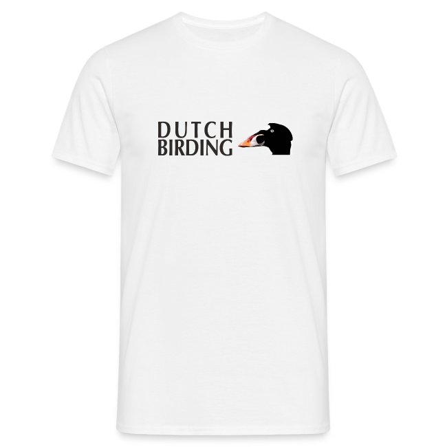 brilzeeend dutchbirding