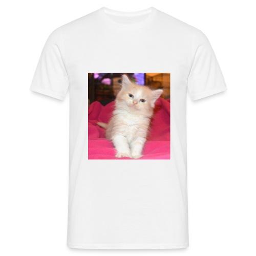 DSC 0048 - Men's T-Shirt