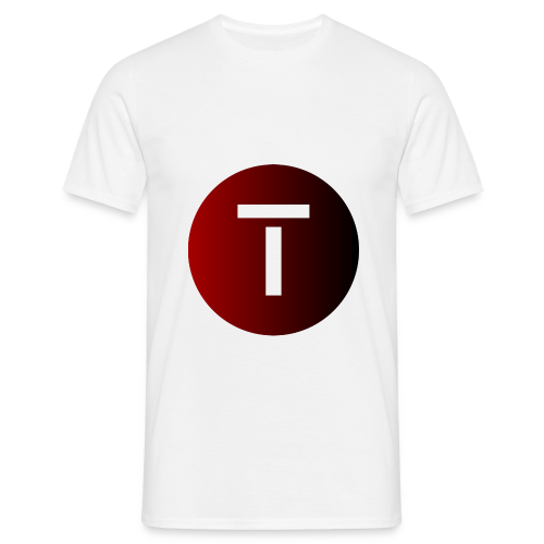 Tech4You International Dot - 2019 - Männer T-Shirt