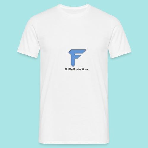 Orginal G png - T-skjorte for menn