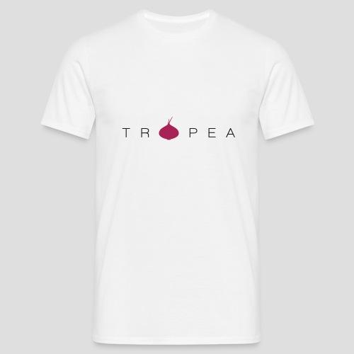 Onion Tropea - Maglietta da uomo