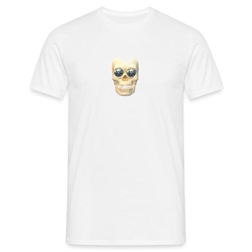 Sake - Men's T-Shirt