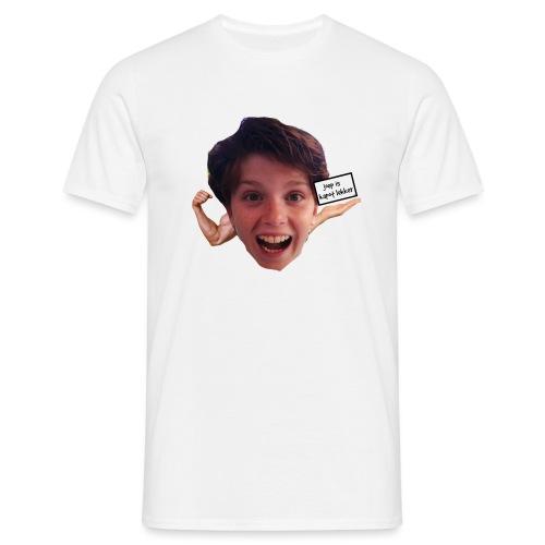 Joep - Mannen T-shirt