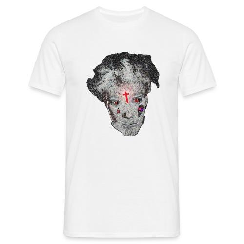 Really Really - Camiseta hombre