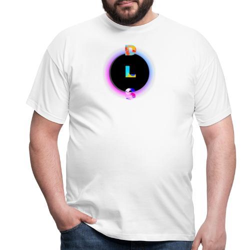 DLSGANG - Männer T-Shirt