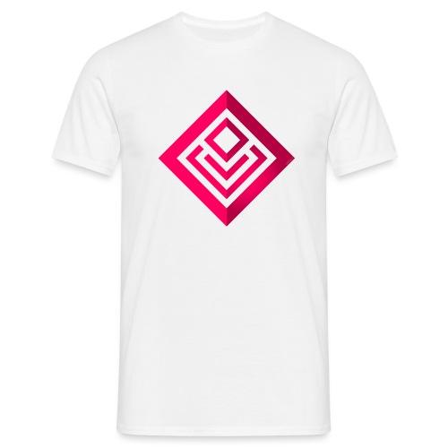 Cabal - Men's T-Shirt