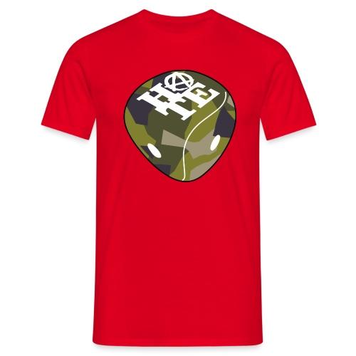HATE M90 - Men's T-Shirt
