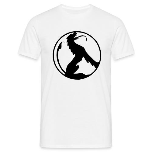 Loewe - Männer T-Shirt