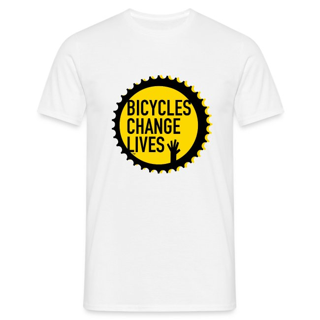 BCL Yellow Cog