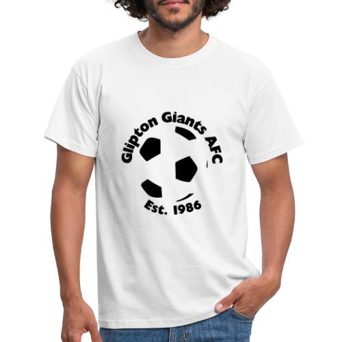 jossys giants - Men's T-Shirt