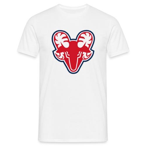 sapko - Miesten t-paita