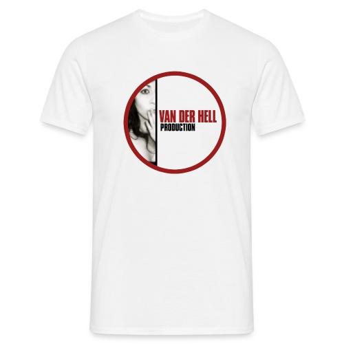 hell3 - Männer T-Shirt