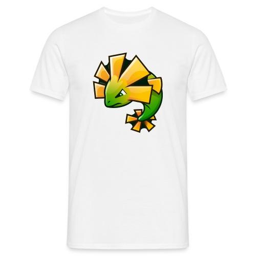 Mejindor - Men's T-Shirt