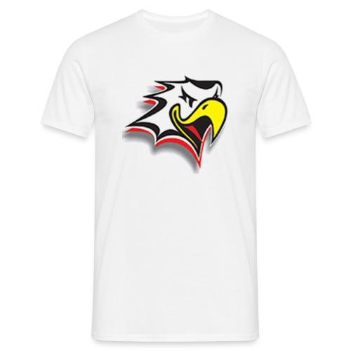 sport - Miesten t-paita