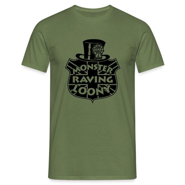 loonyshirt