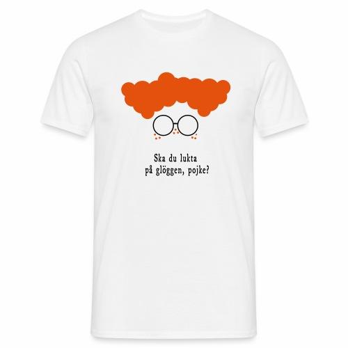 Karl-Bertil Jonsson - T-shirt herr