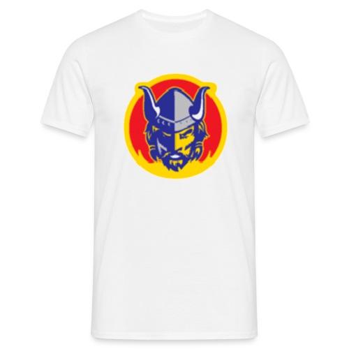 jukurit - Miesten t-paita