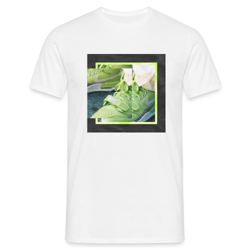 Different - Men's T-Shirt