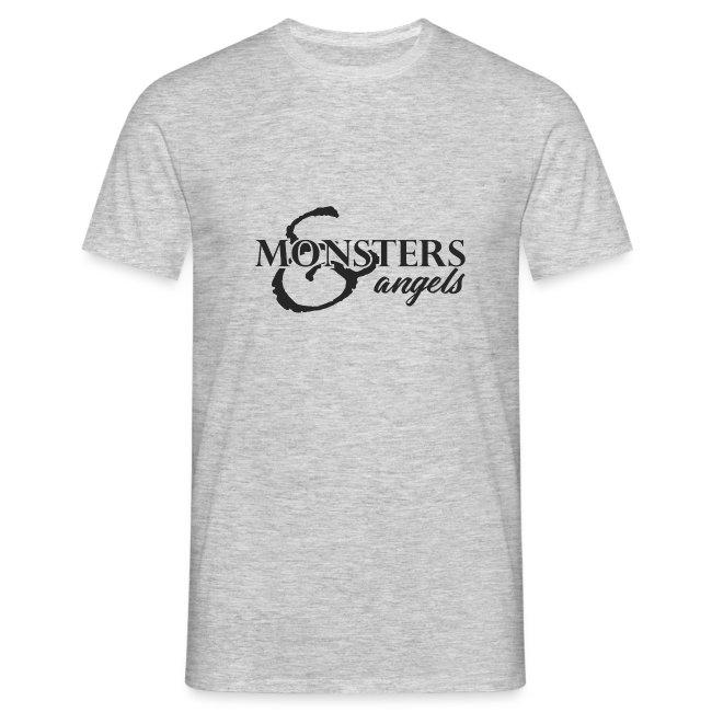 Monsters & Angels
