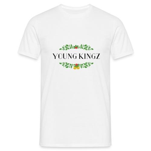 Christmas Edition - Men's T-Shirt