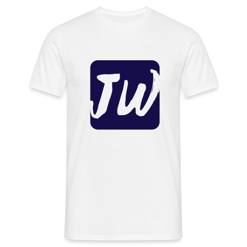 JACK1 png - T-shirt Homme
