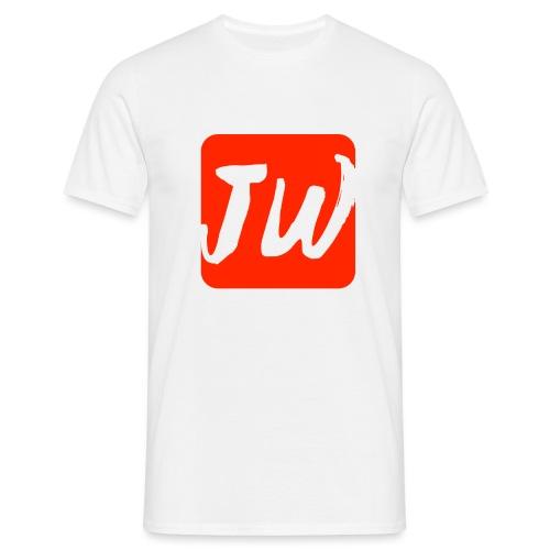 JACK3 png - T-shirt Homme