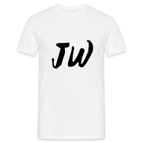 JACK5 png - T-shirt Homme