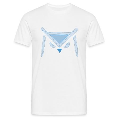 Fieldart - Männer T-Shirt