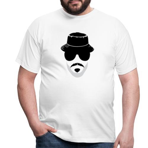 MELO Design - Men's T-Shirt