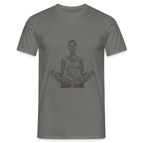 Mediter - T-shirt Homme
