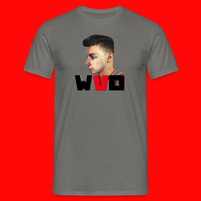 WVO OFFICIAL