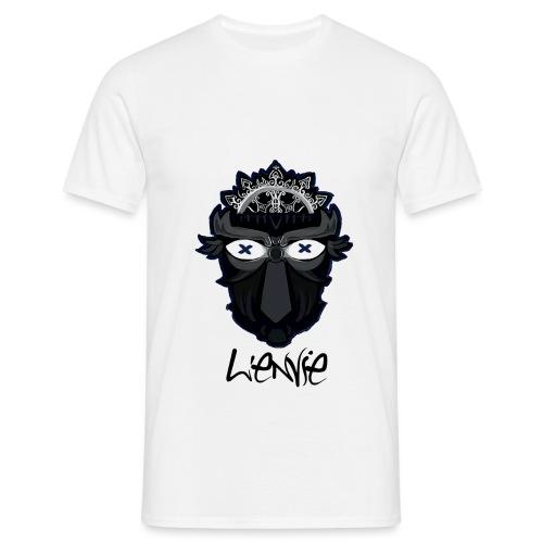 TEE SHIRT NAUFRAGE V2 png - T-shirt Homme