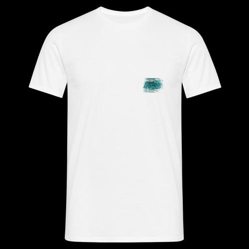 azr - T-shirt Homme