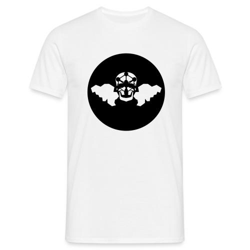 Rebelge One - T-shirt Homme