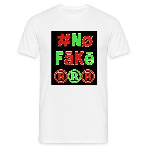 8A49E699 C57C 4CFB B4D2 A9BD16822246 - T-shirt Homme