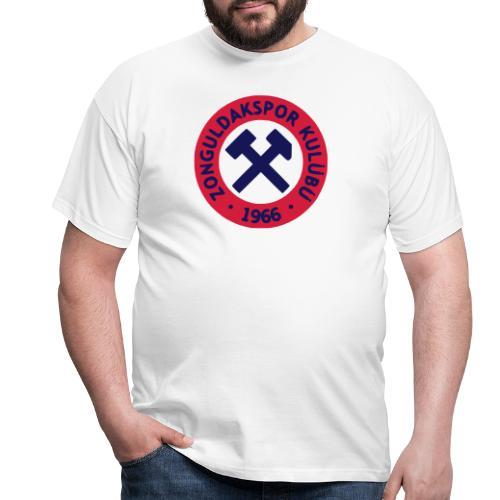 Z2farbenB - Männer T-Shirt