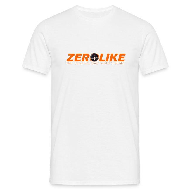 ZeroLike Style