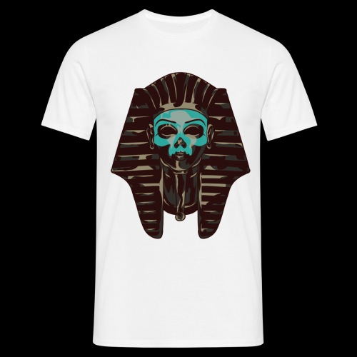 MRK15 - Men's T-Shirt