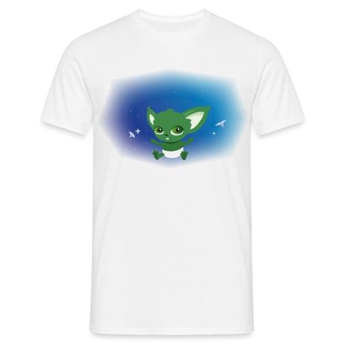Baby Yodi - T-shirt Homme