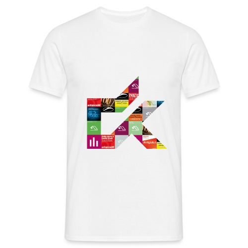 kshirt - Men's T-Shirt