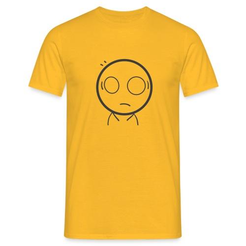 That guy - Mannen T-shirt