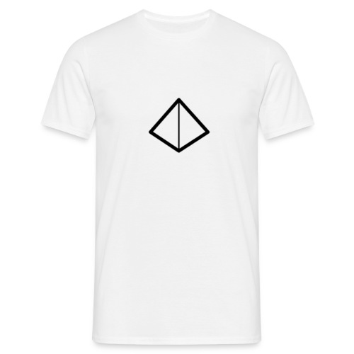 Naamloos-1-png - Mannen T-shirt