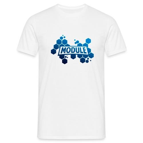 Module eSports - Men's T-Shirt