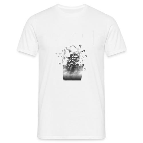 Verisimilitude - T-shirt - Men's T-Shirt