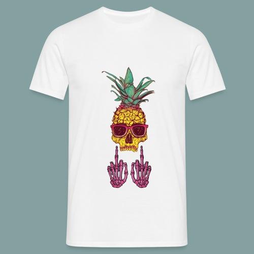 imageedit 1 4579664669 png - Men's T-Shirt