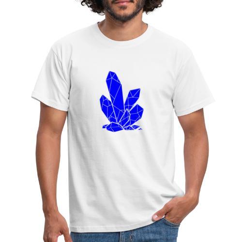 Deep Sleep - T-skjorte for menn